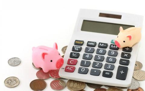 お金に愛される人になるための3つの習慣