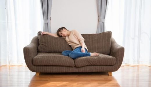 姑の過干渉への対策|気を遣って疲れる本当の理由は?