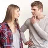 嫁姑問題で夫を味方につける方法!大切なのは〇〇